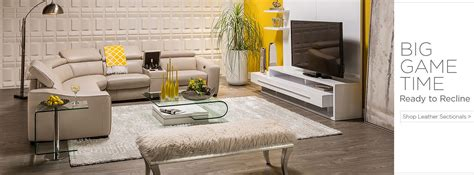 el dorado furniture a different of furniture store