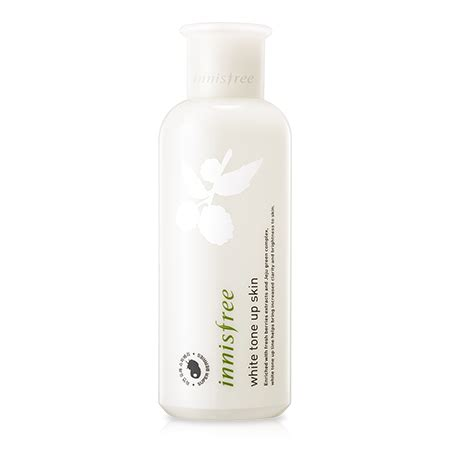 Harga Innisfree Toner produk perawatan kulit toner innisfree