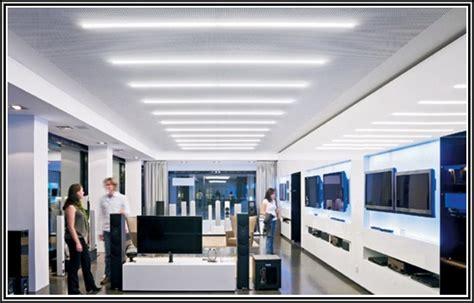 beleuchtung am arbeitsplatz beleuchtung am arbeitsplatz berufsgenossenschaft