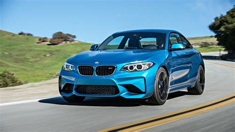 cars bmw 2016 2016 bmw m2 review caradvice