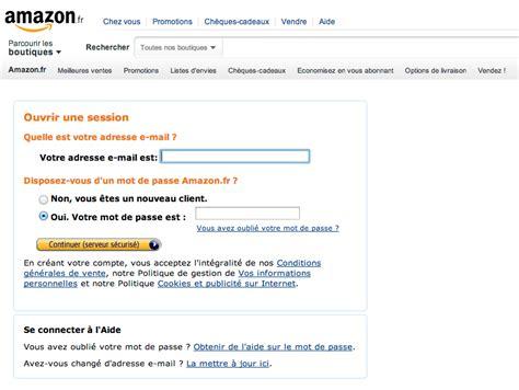 amazon uk login amazon login page webdesign login page pinterest