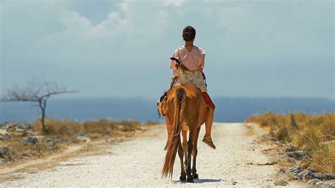 film marlina review marlina the murderer in four acts review variety