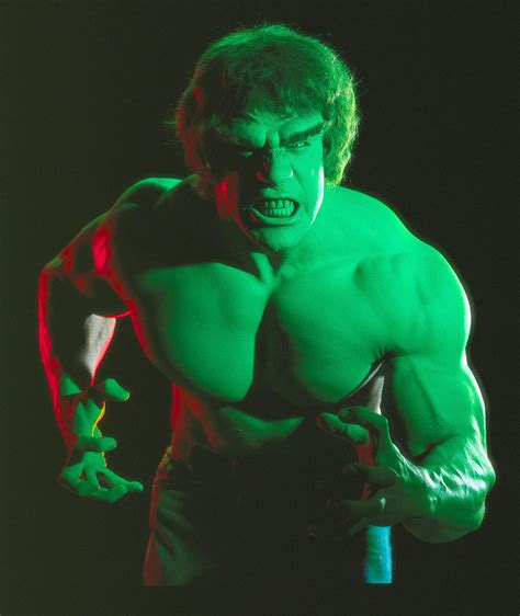 Best Resume Summary by The Incredible Hulk Tv Show Photo 18 Ebay