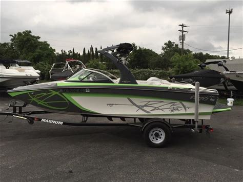 boats for sale austin tige boats for sale in austin texas