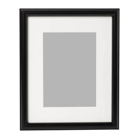 25 X 35 White Picture Frame by Marietorp Frame 20x25 Cm Ikea