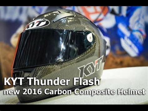 Kyt Vendetta Motif Carbon Yellow eicma 2015 milan trip kyt thunderflash vlog 19 doovi