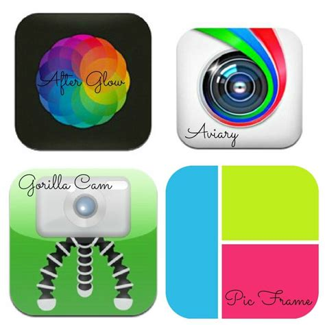 photoshoot editor app 17 best photo apps images on pinterest photo editing