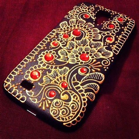 henna design iphone case 1000 images about henna on pinterest henna mehndi