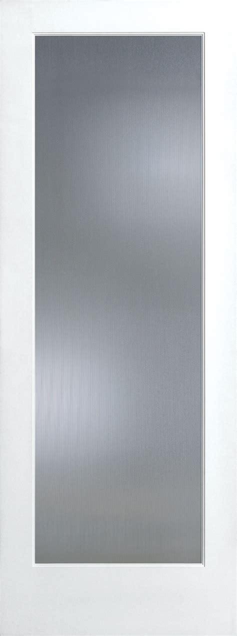 Wide Reed French Door North Pole Trim Supplies Ltd Pole Trim Interior Doors