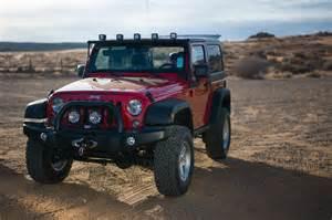2014 Jeep Wrangler 2 Door 2014 Jeep Rubicon 4 Door Autos Post