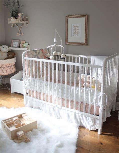 The 25 Best Sheep Nursery Ideas On Pinterest Baby Lamb Sheep Nursery Decor