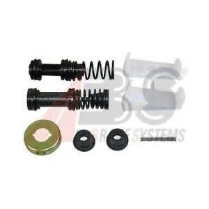 Abs Brake System Kit Abs 73425 Brake Master Cylinder Repair Kit Ebay