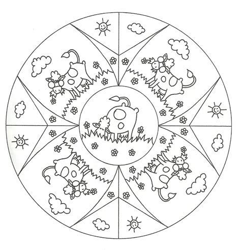 imagenes yoga para colorear mandalas para colorear 174 dibujos para imprimir