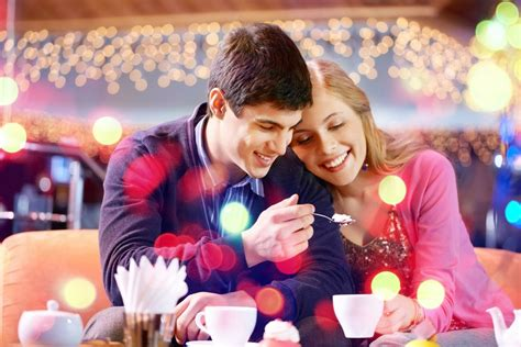 Dating lovers lover date japanese women