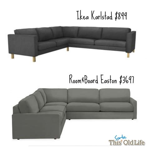 small sofa bed ikea small sectional sofa ikea furniture splendid sectional