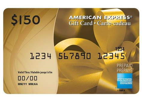 Aaa American Express Gift Card - 150 american express gift card giveaway open to united states ending on 03 16 2015