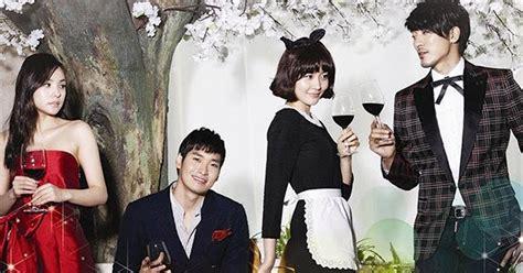 sinopsis film romantis korea sinopsis drama korea romance town singkat dan lengkap