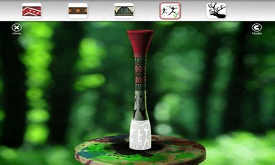 pottery full version apk file let s create pottery for android free download let s
