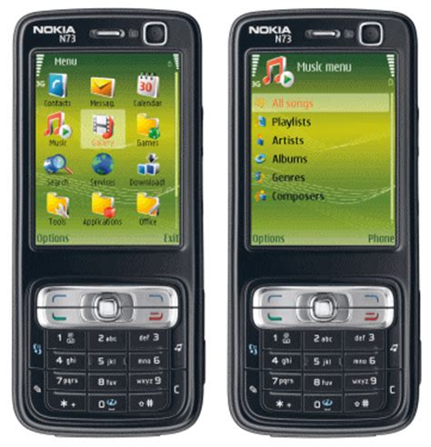 Hp Nokia Java 301 moved permanently