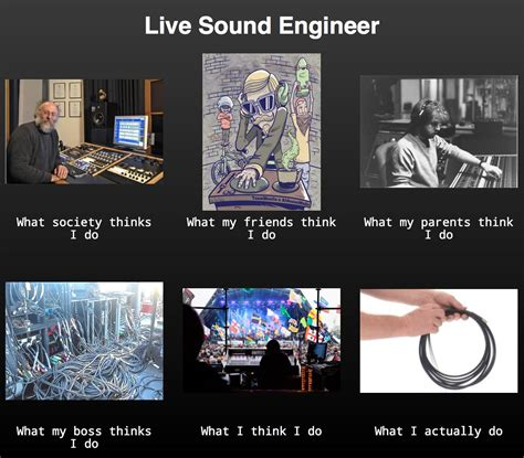 Sound Engineer Meme - fikile sina white wedding movie