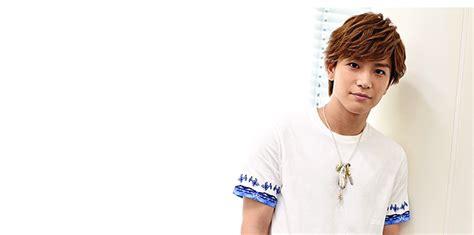 biography exle singer takanori iwata singer jpop