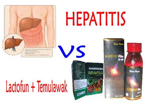Menghambat Sel Kanker Liver Sakit Hati Anti Inflamasi Kunir Putih obat herbal sembuhkan penyakit kronis lactofun minuman raja
