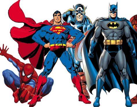 info desain kamar tidur superhero terbaru   desain