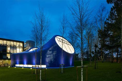 dorset architecture buildings architects england