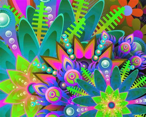 photos design colorfull abstract design free stock photo public domain
