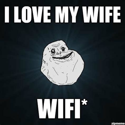 I Love My Wife Meme - i love my wife weknowmemes