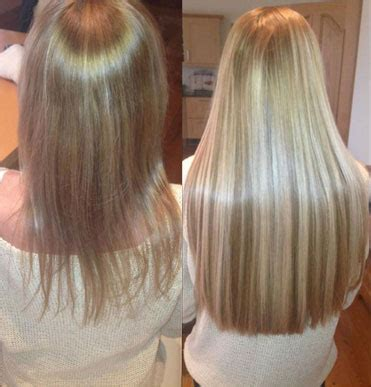 hair extensions with keratin bonds buy keratin bond hair extensions hair human wavy