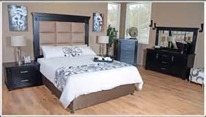 Home Design Store Hamilton by Hamilton Bedroom Suite Discount Decor Cheap Mattresses