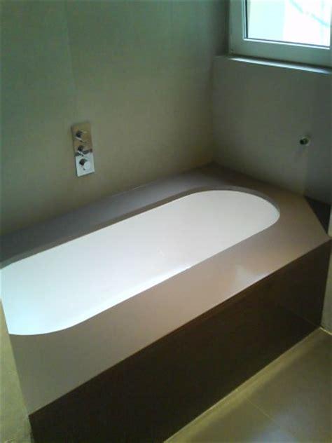 resine per pareti bagno resina pareti bagno marcello gavioli resin floor eco