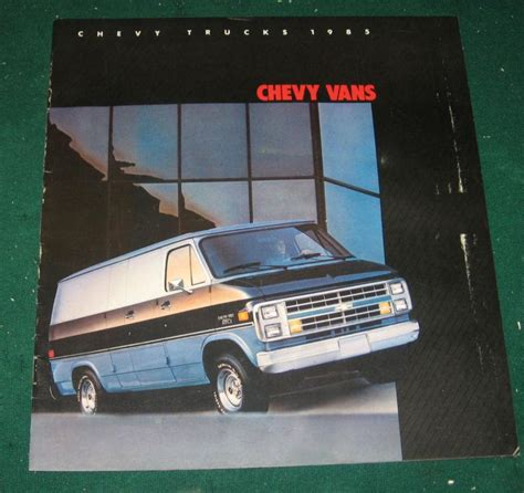 car manuals free online 1992 chevrolet g series g30 interior lighting service manual 1994 chevrolet g series g10 repair manual pdf service manual service manual