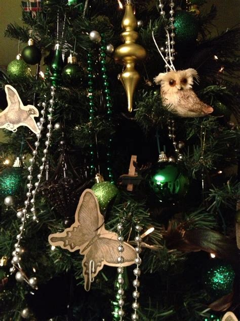 picture of christmas decorations 30 beautiful victorian christmas decorations ideas