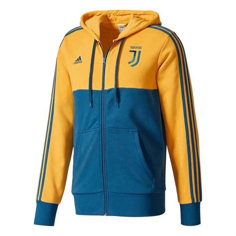 Custom Hoodie Arsenal Chelsea Barca Madrid Juve Milan Psg 77 adidas juventus fc 3 stripes zip hoodie jacket soccer merchandise turin juventus
