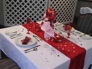 valentines day table valentine s day romantic table for two valentine s day pinterest