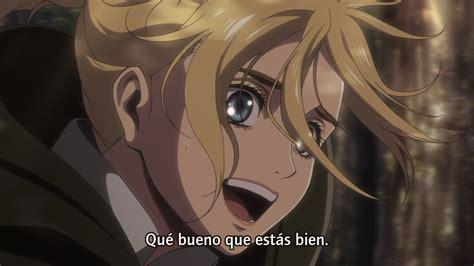 anime attack on titan season 3 eps 3 frozen layer descargas de shingeki no kyojin season 2
