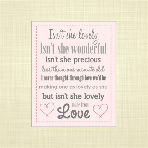 Baby Shower Quotes by Pics For Gt Quotes For Baby Shower