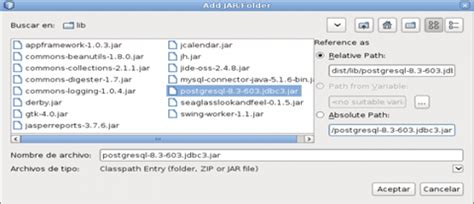 netbeans tutorial for java ee manual java con netbeansdownload free software programs