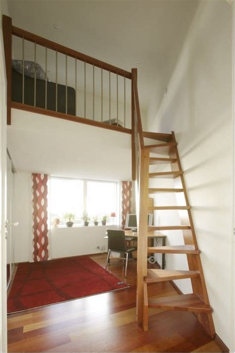 staircase design ideas for small spaces best staircase stairs in a small space google search tagetagen
