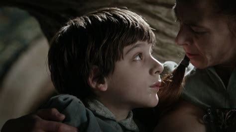 game of thrones child actor breastfeeding ew best and worst from season 1 your pick game of