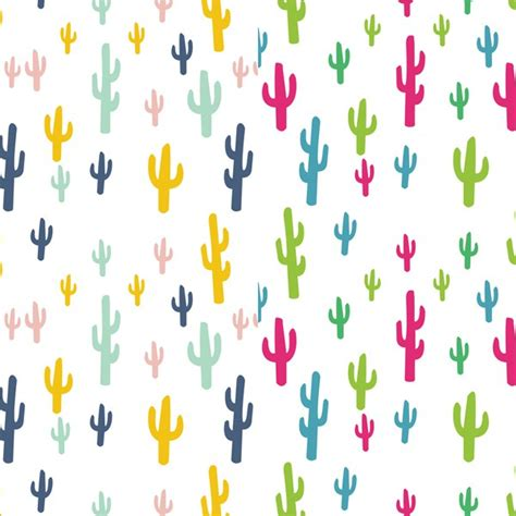 cactus background dress your tech cactus backgrounds stripe click