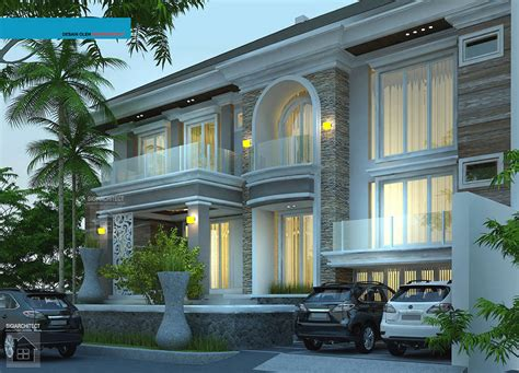desain interior rumah classic gambar desain rumah classic 1 lantai desain rumah mewah