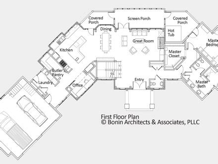 satterwhite log homes floor plans satterwhite log homes floor plans log home open floor plan
