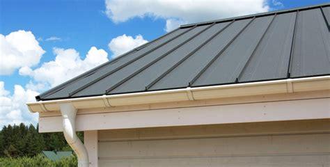 Excel Edge Vinyl Board - standing seam metal roofs dallas fort worth excel