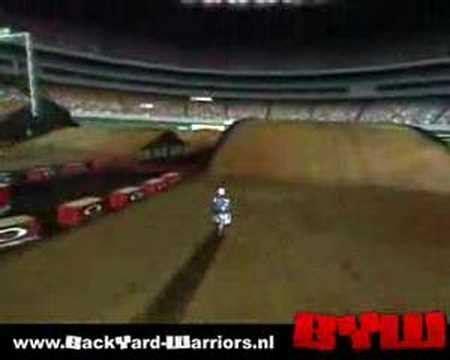motocross madness 2 demo motocross madness 2