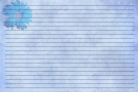 printable lined paper blue search results for lined paper to print calendar 2015