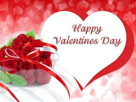 Valentinesday by Happy Valentine S Day Lily Lilyz Wallpaper 29055410
