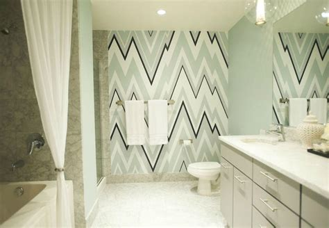 bathrooms osborne park 135 best osborne little spotted images on pinterest
